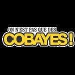 Titre Cobayes.png