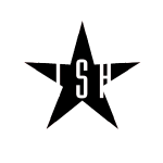 JSHLogo#13bw.png