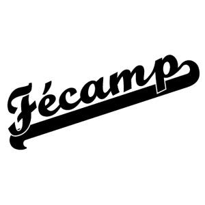 fecamp team spirit noir png