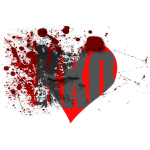 heart_break_kko