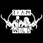 team_wild_white.png