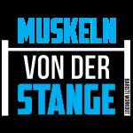 muskeln-von-der-stange-select-ol.png