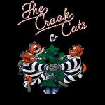 thecrookcats_noel_noir.png