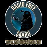 Radio-Free-Skaro-Logo-2011-navy.png