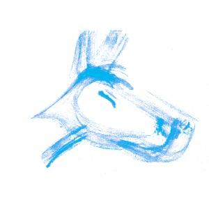 hundblau.png