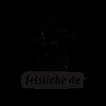 Fl-Logo03.png