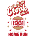 thecrookcats_homerun#2_red.png