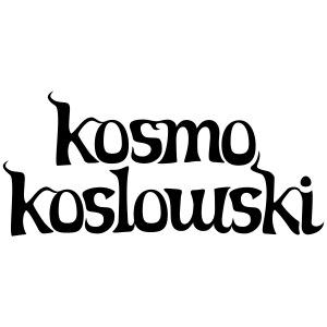 kosmo koslowski krautschuk 2010