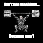 terminator V4.png