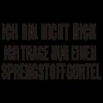 gd_nicht_dick