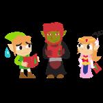 Zelda Carols.png