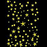tähdet3.png