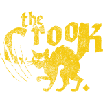 thecrookcats_meow#2_jaune.png
