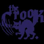 thecrookcats_meow#3_bleu.png