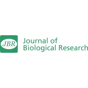 Journal-of-Biological-Research_300.png