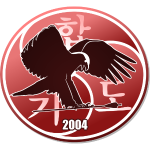 logo_2010_2000px. ohne claim.png