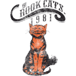 thecrookcats_chaparral#1.png