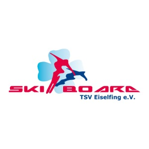 Logo Ski Eislfing gif