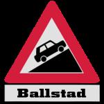 brattv_ballstad_a.png