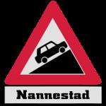 brattv_nannestad_a.png