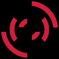 Kreis Zeichen - circle sign
