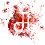 Glyphe Rot