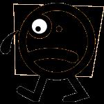 Cybart_sort.png