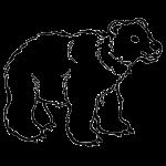 bjørn_s.png