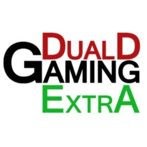 ddge logo png