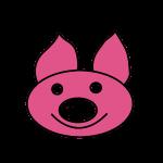 Schweinchenkopf.png