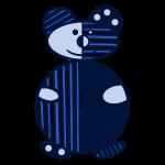 Teddy Blau.png