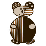 Teddy Braun.png