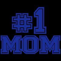 Mom - Mutter