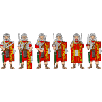 roman_soldiers.png