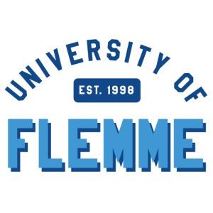 UniversityOfFlemme2 png