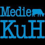 Medien-KuH