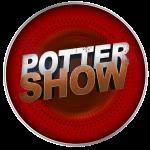 PotterShowAutocollant copie.png
