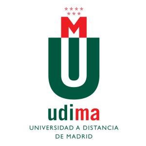 logo udima vertical png