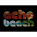 ECHO BEACH disco
