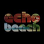 ECHO BEACH disco
