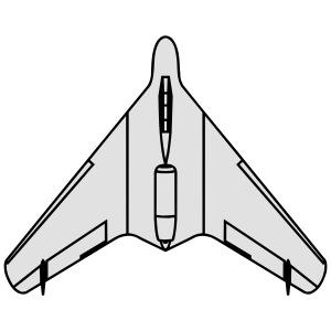 Gotha P.60 C