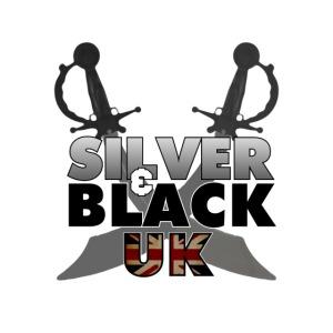 SBUK Logo Extra Large png