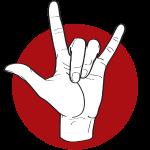fingeralphabet ILY 01-02b