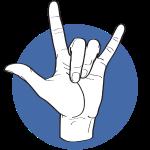 fingeralphabet ILY 01-05b