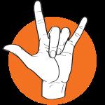fingeralphabet ILY 01-04b