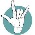 fingeralphabet ILY 01-06b
