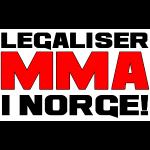 LEGALISER-MMA.jpg