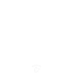 thecrookcats_mobblife_asia.png