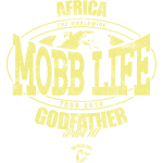 thecrookcats_mobblife_africa.png