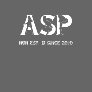 ASP WHITE TEXT png